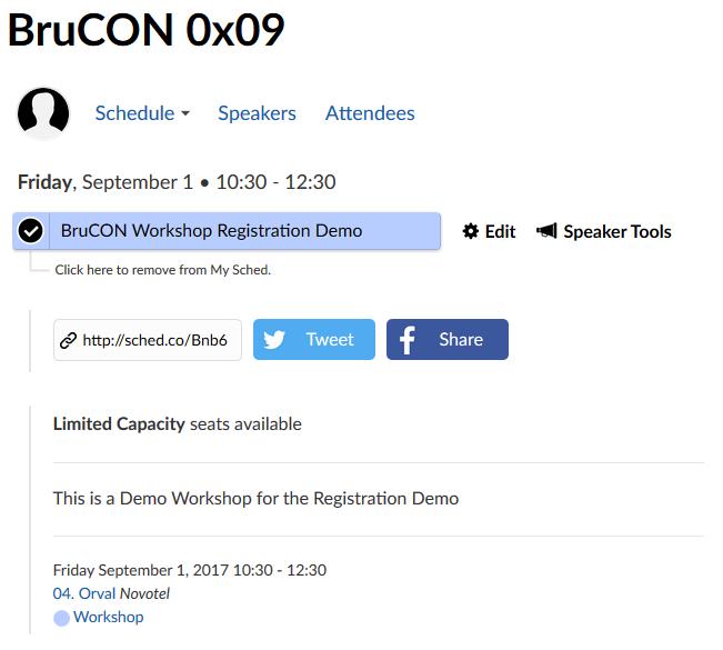 Sched Workshop Registration 06.png