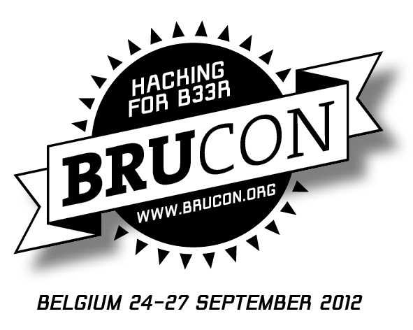 File:Brucon-2012-SMALL-BW.jpg