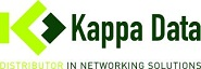 File:Kappa Data horizontaal.jpg