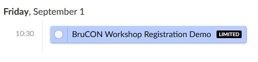 Sched Workshop Registration 03.png