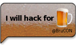 I-will-hack-for-beer.png