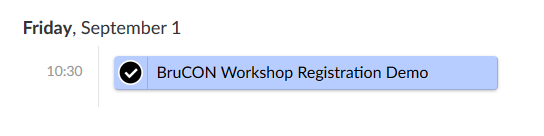 Sched Workshop Registration 04.png