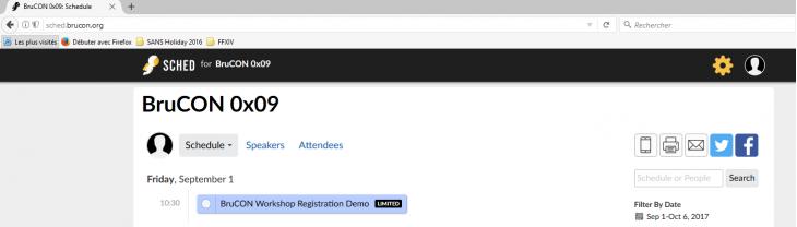 Sched Workshop Registration 02.png