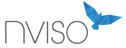 Nviso-logo.png